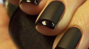 black_matte_manicures.jpg